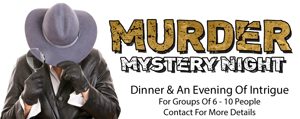 murdermysterywhite